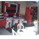 Rosa Balões e Festas