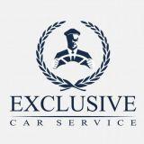Exclusive - Carros Especiais para Eventos