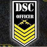 a Grupo Officer Segurança