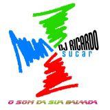 DJ Ricardo Sucar - o Som da Sua Balada