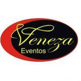 Veneza Eventos e Restaurante