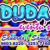 Duda Eventu´s