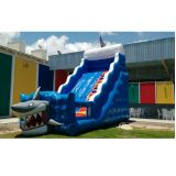 aluguel de brinquedos fortaleza-Toca Do Brinquedo