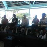 Grupo Nosso Samba