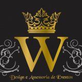 W Design e Assessoria de Eventos