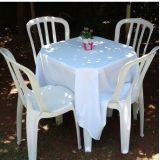 Lge Locações de Cadeiras e Mesas & Tendas 4x4 5x5