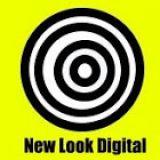 New Look Foto