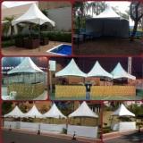Tendas Campinas