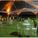 Campinas Tendas e Coberturas