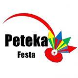 Peteka Festa
