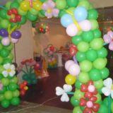 Balões & Cia DF