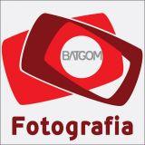 Batgom Studio