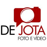 Dejota Foto e Video