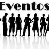 Jna Eventos