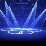 Iluminação Para Festas E Eventos