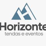 Horizonte Tendas e Eventos