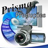 Prisma Produções Filmagens Para Casamentos