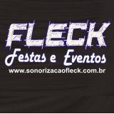 Fleck Festas e Eventos