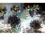JL - buffet para casamentos festas diadema sbc