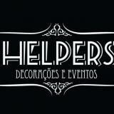 Helpers Eventos