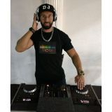 DJ Diego Lau