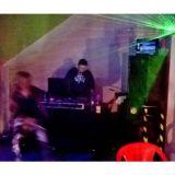 Equipe OutroSom -dj Robon Ladeira