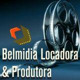 Aluguel Telao Datashow Filmagem Fotografia Belem