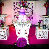 Viviane Festas Buffet e Decoração de Eventos