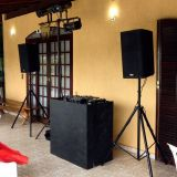 DJ Bonny Gamella Eventos (eventocompleto)