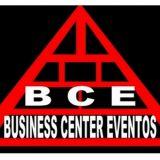 carregadores para eventos rj