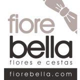 Fiore Bella