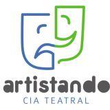 Artistando Cia Teatral
