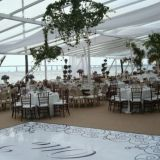 Top Toldos & Eventos