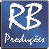 rb Produções