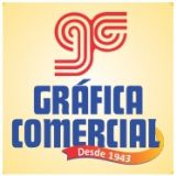 Gráfica Comercial Ltda