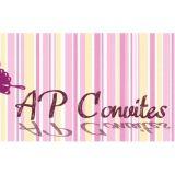 AP Convites