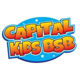 Capital Kids Bsb