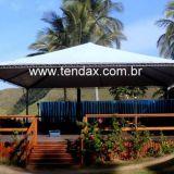 Aluguel de tendas em Taubaté