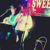 Sweet musica ao vivo marília sp