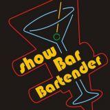 Show Bar Bartenders