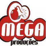 Mega Produções