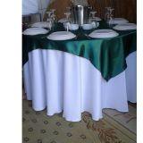 Girassol locação de mesas e cadeiras para festa