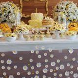 ambrosia buffet