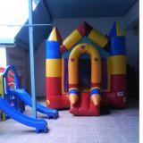 Aluguel de Brinquedos no Abc.