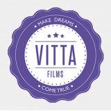 Vitta Films