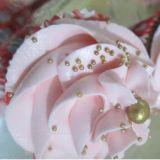 Dulces Flor