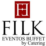 Filk Eventos Buffet By Catering