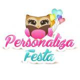 Personaliza Festa - Sua Festa Personalizada!