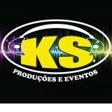 KS Sonorização Produções e Eventos