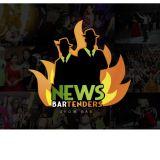 News Bartenders